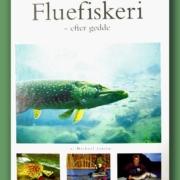 Fluefiskeri - efter gedde