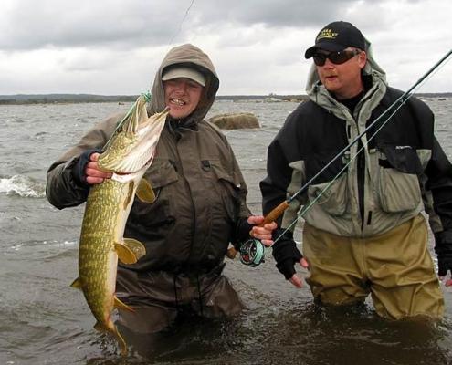 guidefishing