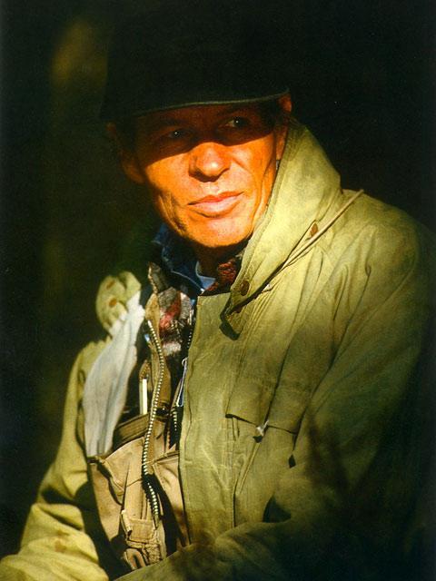 Jan Grünvald