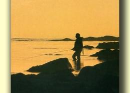 Bland världens största havsöringar - Pelle Klippinge