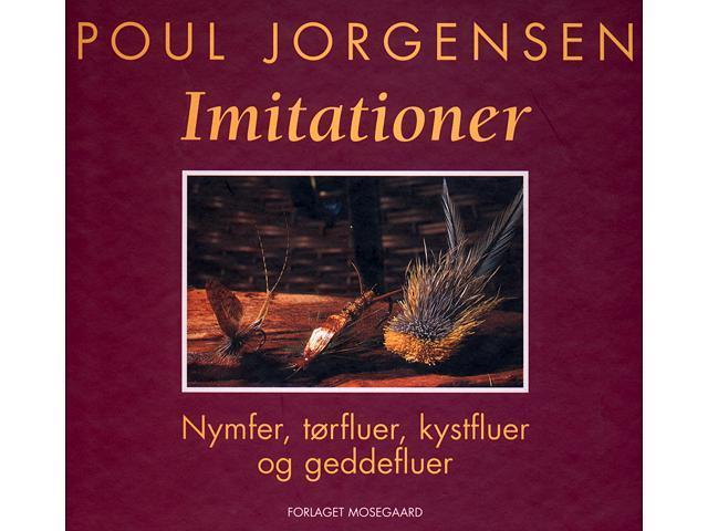 Poul Jorgensen - Imitationer