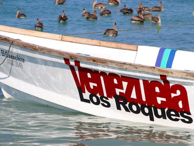 Bonefishing,Los Roques,venezuela,peter lyngby,per gylling