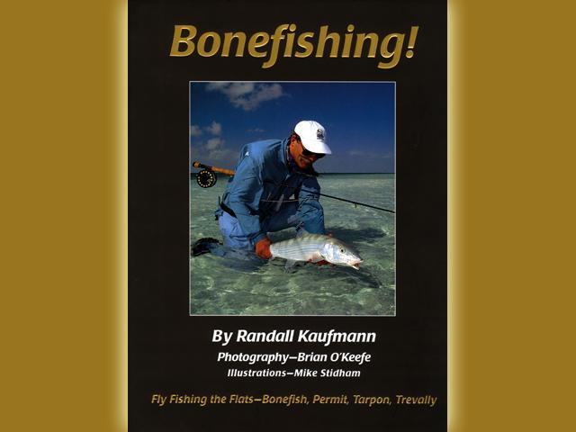 Bibelen om bonefishing