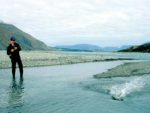 Destination New Zealand – et væld af fiskemuligheder