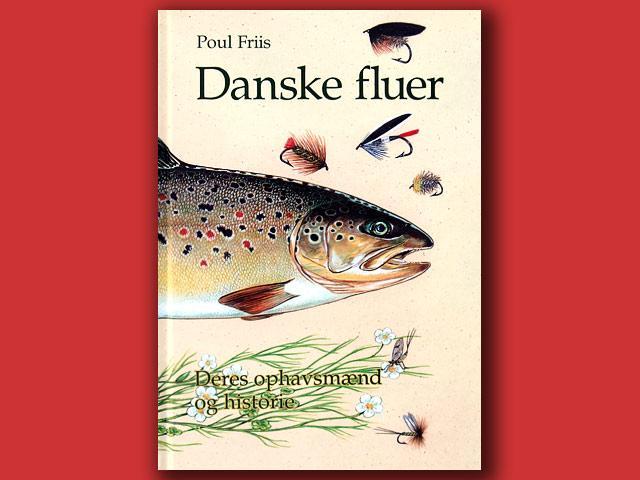 Danske Fluer – deres ophavsmænd og historie
