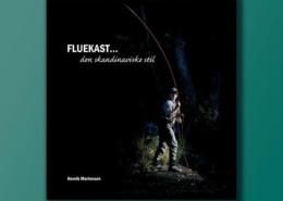 FLUEKAST... den skandinaviske stil