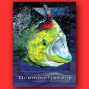 Drømmefiskeri - Johnny Jensen