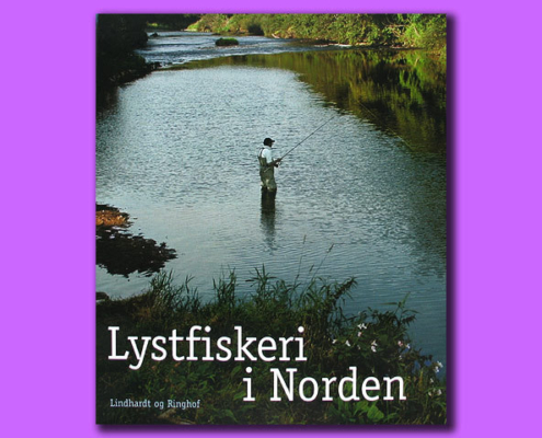 Lystfiskeri i Norden