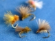 san juan Et ordsprog siger: Stor agn stor fisk. Men gælder det nu også i alt fiskeri?