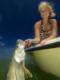 Snookfiskeri i Florida - Sanibel, Florida