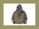 Patagonia SST Fishing Jacket