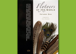 Flytyers of the World vol. 1