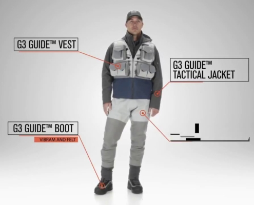 2018-G3-Cuide-Collection-Waders-Vest-Boot-amp-Jacket_d542bcf7
