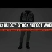 2018-G3-Guide-Mens-Waders