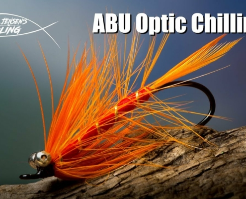 ABU-Optic-Chillimps-salmon-steelhead-and-seatrout-fly-tying