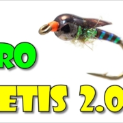 Aero-Baetis-v-2.0-by-Fly-Fish-Food