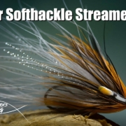 Amber-Softhackle-Streamer-salmon-and-steelhead-fly-tying