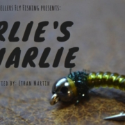 Arlies-Gnarlie-Fly-Tying-Tutorial