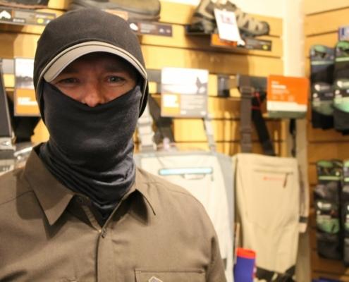Ashland-Fly-Shop-Headwear-Layering-Systems