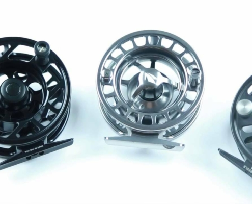 Ashland-Fly-Shop-Trout-Reel-Review