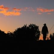 Australia-Tasmania-Fly-Fishing-Trailer-By-Todd-Moen