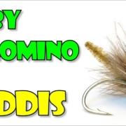 Baby-Palomino-Caddis-A-KILLER-small-caddis-pattern