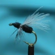 Beginner-Fly-Tying-a-Flying-Ant-with-Jim-Misiura
