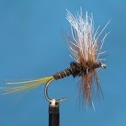 Beginner-Fly-Tying-a-Summer-Attractor-with-Jim-Misiura