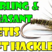Blue-Winged-Olive-Soft-Hackle-by-Fly-Fish-Food