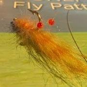 Bonefish-fly-Permit-fly-Martyns-Mantis