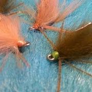 Bonefish-fly-tying-the-Bunny-crab