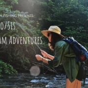 Bro-Sis-Small-Stream-Adventures