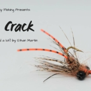 Carp-Crack-Fly-Tying-Tutorial