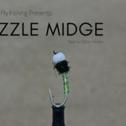 Dazzle-Midge-Fly-Tying-Tutorial