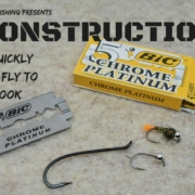 Deconstruction-How-To-Quickly-Destroy-a-Fly-To-Save-a-Hook