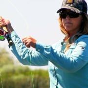Desert-Bass-Fly-Fishing-by-Todd-Moen