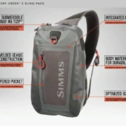 Dry-Creek-Z-Sling-Pack_eb28a68a