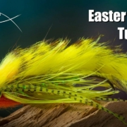 Easter-Bunny-Tube-Fly-Salmon-seatrout-and-steelhead-fly-tying