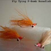 F-Bomb-Bonefish-Fly_586ed314