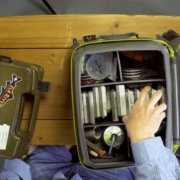 FLY-FISHING-Packs-Whats-in-the-bag-with-Andrew-Pulford