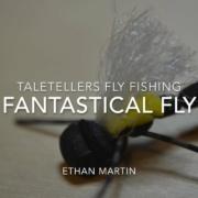 Fantastical-Fly-Tying-Tutorial