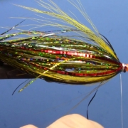 Fish-Mask-Pike-Tube-Fly