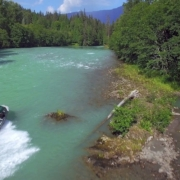 Fishing-for-Chinook-Salmon-British-Columbia