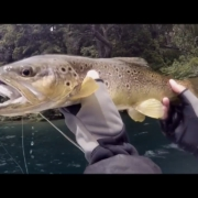 Fly-Fishing-All-Over-The-World-Take-II