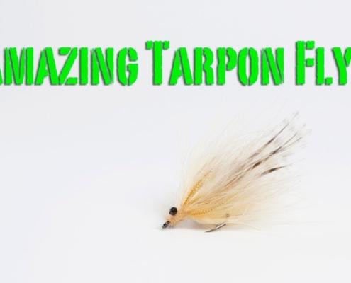 Fly-Tying-Amazing-Tarpon-fly