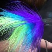 Fly-Tying-Christmas-Ornaments