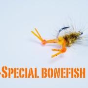 Fly-Tying-DJ-Special-Bonefish-Fly