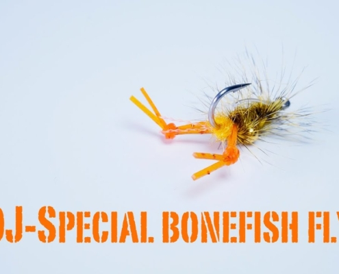 Fly-Tying-DJ-Special-Bonefish-Fly
