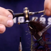 Fly-Tying-Fridays-The-Complex-Twist-Bugger
