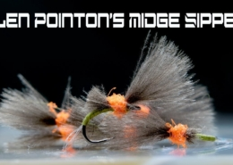 Fly-Tying-Glen-Pointons-Midge-Sipper-AP-Fly-Tying